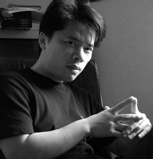 Interview des créateurs et rédacteurs de Fantastikasia