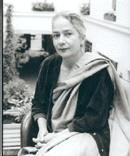Anita et Kirran Desai, l'écriture de mère en fille.