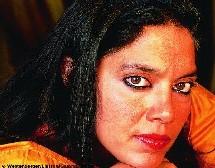 Mira Nair : Gros plan sur une cinéaste à part