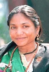 Phoolan Devi, Pulan Devi - (Gorha Ka Purwa, Uttar Pradesh, 10 août 1963 - New Delhi, 25 juillet 2001).