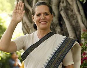 Indira et Sonia Gandhi, une dynastie vouée à la Politique en Inde