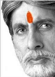 Le cinéma Bollywood et ses stars