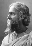 Rabindrah Tagore