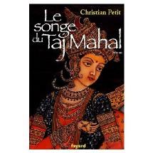 Les livres de Christian Petit