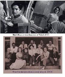 L'Inde selon  James Ivory et Ismail Merchant