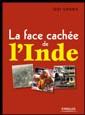'La face cachée de l'Inde', un essai à paraître bientôt en France le 1er mars 2007