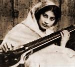 Noor Inayat KHAN, une  princesse indienne espionne morte pour la France