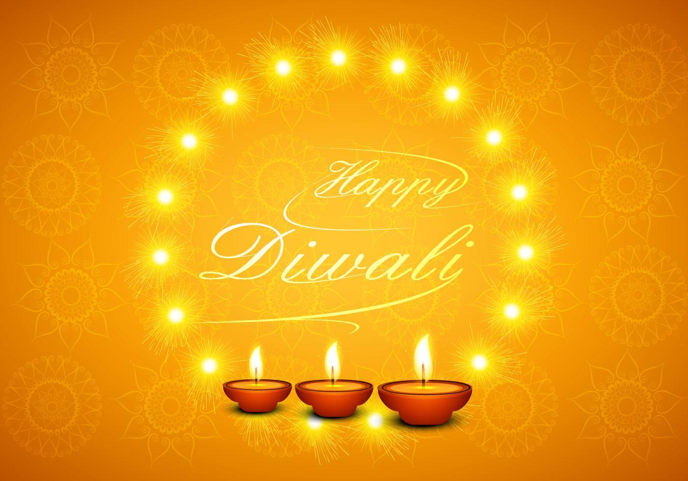 De nouvelles festivités pour Diwali
