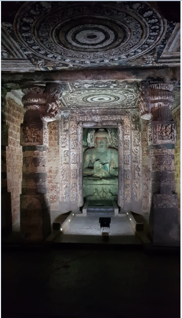 Pushpendra, un guide indien pas comme les autres