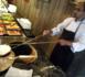 Les naans au fromage de Montorgueil