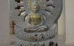 L'hindouisme - Les 4 buts à atteindre et le karma