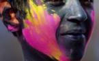 Holi en Inde : la Fête des Couleurs