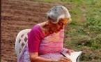 Gayatri Devi, souvenir d'une princesse hindoue