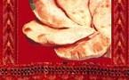 Panorama et histoire de la cuisine indienne.