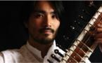 Concert de musique Indienne du Nord à Paris - entrée libre le  15 décembre 2018