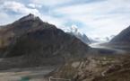 Devenir mère au Zanskar  - Himalaya Indien