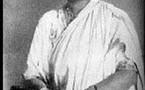 Sarojini Naidu, le Rossignol de l'Inde